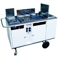 Carrinho-de-Hot-Dog-120m-x-60cm-com-Chapa-Molheira-Deposito-Guarda-Sol-CH3-Alsa