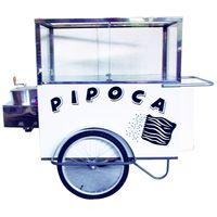 Carrinho-de-Pipoca-com-Vidro-Temperado-096mx50cm-sem-Lampiao-e-sem-Vareta-CP1-Alsa