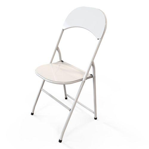 Cadeira-de-Aco-D7
