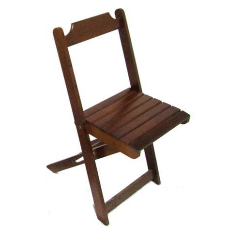 Cadeira-de-Madeira-Imbuia-Dobravel-Madesil