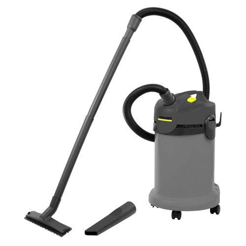 Aspirador-de-Po-Agua-Profissional-Karcher-CZ-NT20-1-