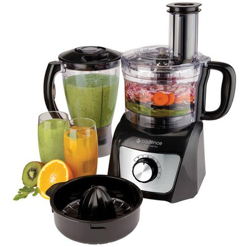 Multiprocessador-de-Alimentos-Full-For-You-MPR860-Cadence-