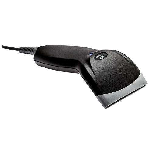 Leitor-de-Codigo-de-Barras-CCD-Bematech-BR400-USB-Preto