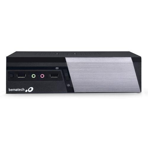 CPU-Bematech-RC-8400-Processador-Intel-CEL-4GB-HD500GB-2-Seriais