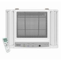 Ar-Condicionado-Janela-Consul-Eletronico-Frio-10.000-BTU-h-CCN10DBBNA-