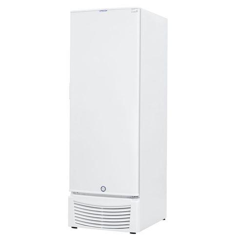 Freezer---Conservador-Vertical-Fricon-569-Litros-VCED-569C-