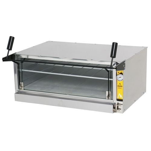 Forno-Industrial-a-Gas-Metalmaq-80x60cm