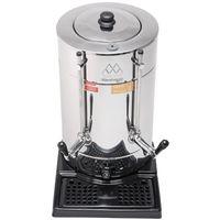 Cafeteira-Eletrica-Marchesoni-Inox-4-Litros-com-Pingador-CF.3-402-