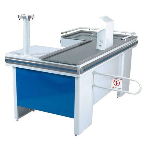 Balcao-Check-Out-Venancio-2m-Azul-CK2AF-