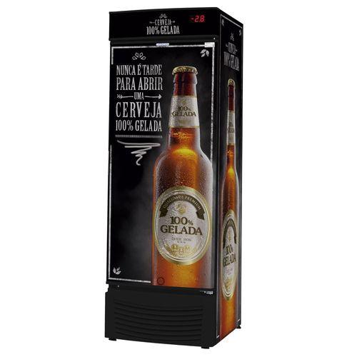 Cervejeira-Fricon-431-Litros-Preta-VCFC-431C--