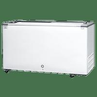 Freezer-horizontal-fricon-503-litros-porta-de-vidro-hceb503