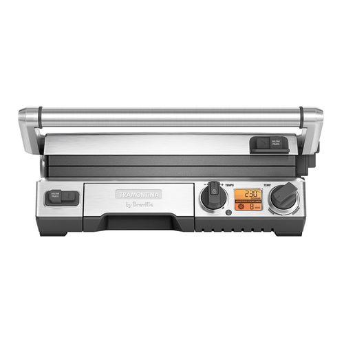 Grill-Eletrico-Smart-Inox-Tramontina-69035-012