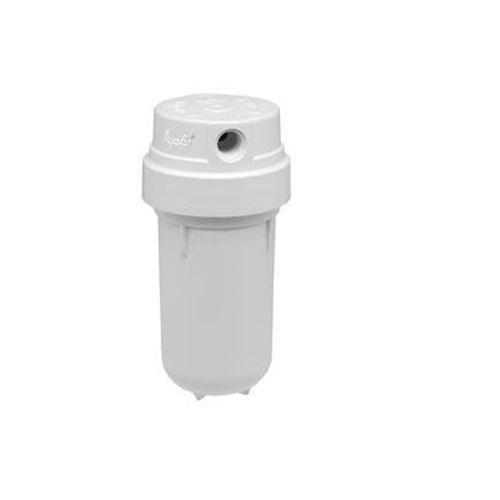 Filtro-Aqualar-Branco-AP200-3M