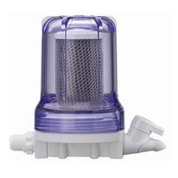 Filtro-Bella-Fonte-Cristal-3M