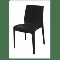 Cadeira-de-Polipropileno-Alice-92037009-Preta-Tramontina