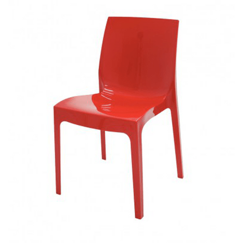 Cadeira-de-Polipropileno-Alice-92037040-Vermelha-Tramontina-
