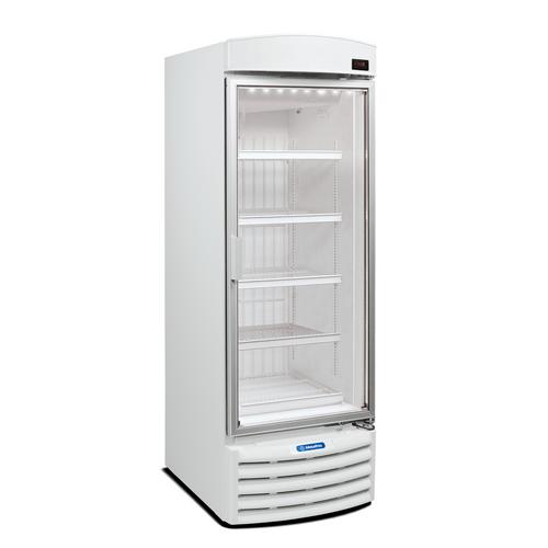 Expositor-Congelador-Vertical-Metalfrio-572-Litros-Frost-Free-VF50F--