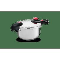 Panela-de-Pressao-4-5-Litros-Supra-Brinox-Inox-4930101
