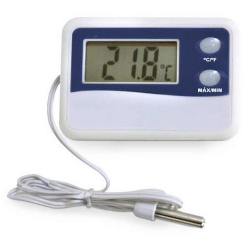 Termometro-de-Maxima-e-Minima-Digital-a-Prova-Dagua-50-70C-Incoterm-74240200