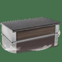Modulo-Base-Gelopar-Linha-Gourmet-Elegance-MGBB-120