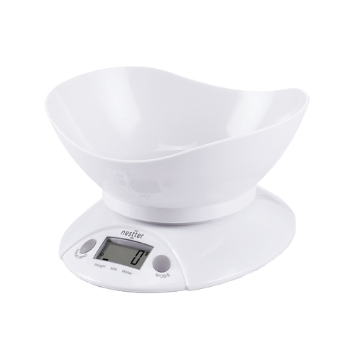 Balanca-Eletronica-de-Cozinha-5Kgx1-Digital-Nestter-EK3551-05