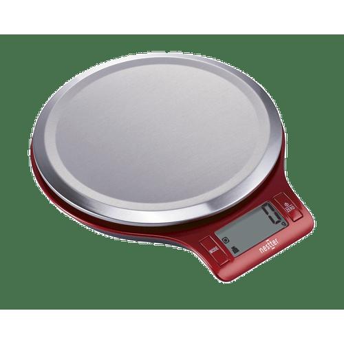 Balanca-Eletronica-de-Cozinha-5Kgx1-Digital-Nestter-EK3214-01