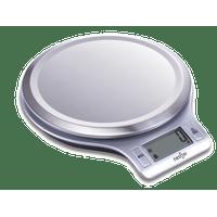 Balanca-Eletronica-de-Cozinha-5Kgx1-Digital-Nestter-EK3214-31