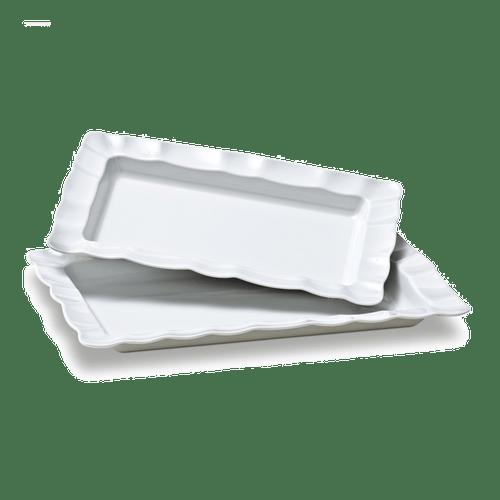 Travessa-Wave-de-Melamina-57x37cm-Nestter-NW-2818