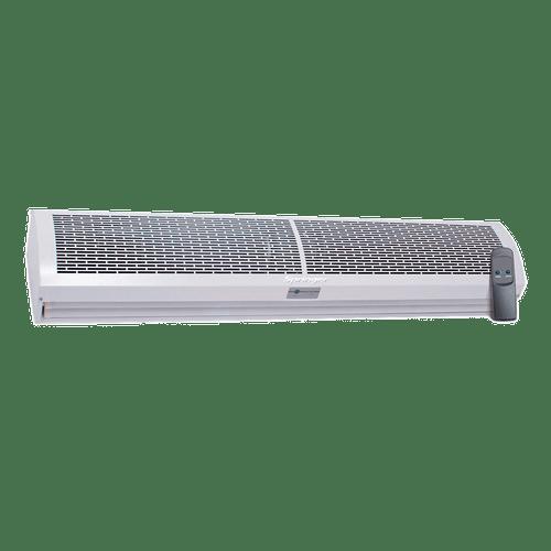 Cortina-de-Ar-Springer-1-20m-com-Controle-Remoto-ACS12S5-220v