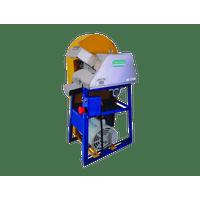Moenda-de-Cana-Eletrica-Maqtron-1CV-Rolo-de-Ferro-M-700-220V