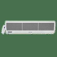 Cortina-de-Ar-Springer-0-90m-com-Controle-Remoto-ACF09S5-220v