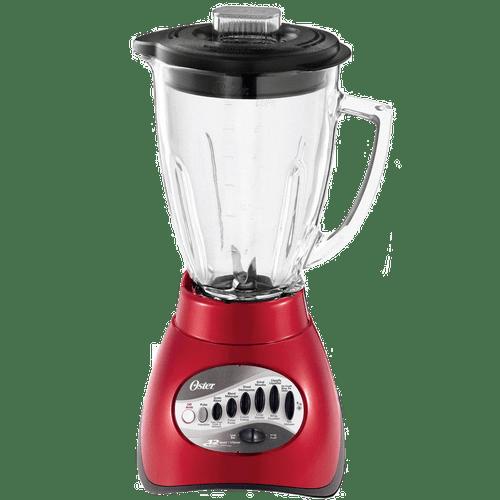 Liquidificador-Versatile-Vermelho-com-Jarra-de-Vidro-6844-57-Oster-220V