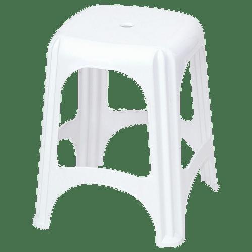 Banqueta-de-Polipropileno-Niteroi-92411010-Branca-Tramontina