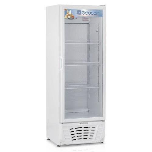 expositor-refrigerado-vertical-gelopar-414-litros-frost-free-porta-de-vidro-gptu40