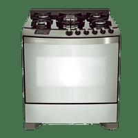 Fogao-de-Piso-Brastemp-Ative-Top-Glass-BFS5VAR-220V