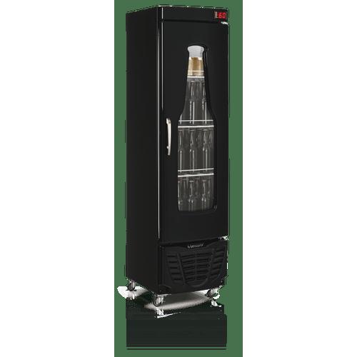 Cervejeira-Gelopar-228-Litros-Porta-de-Vidro-GRBA-230PR