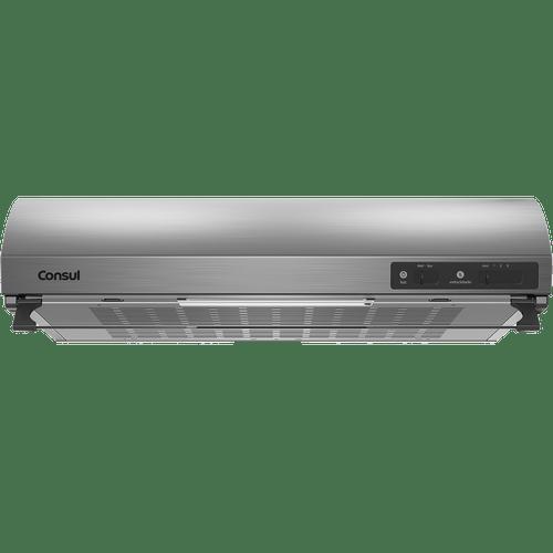 Depurador-Consul-60cm-Inox-CAT60GR-220V