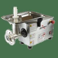 Moedor-de-Carne-Skymsen-300kg-PS-22-Inox-220V