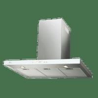 Coifa-de-Parede-Fischer-Infinity-Touch-90cm-Branca-22552-220V