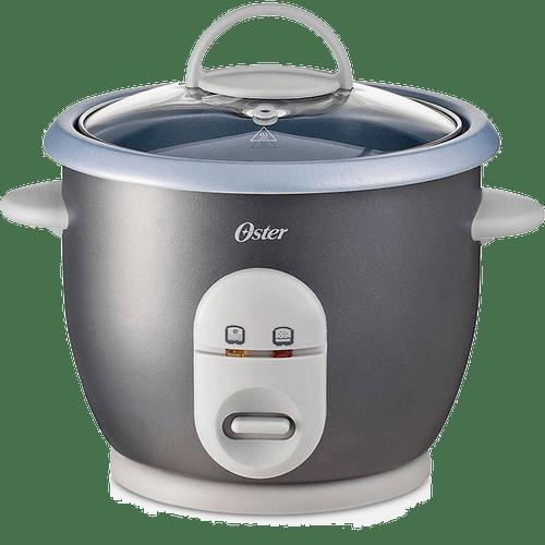 Panela-Eletrica-com-bandeja-para-vapor-Oster-4722-220V