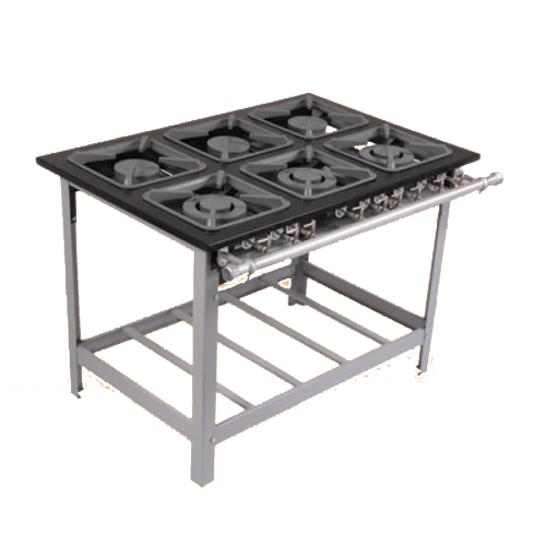 Fogao-Industrial-Metalmaq-6-Bocas-40x40-cm-M15