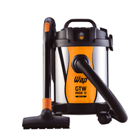 Aspirador-de-Po-Agua-Semi-Profissional-Wap-1400W-GTW-Inox-12-220V