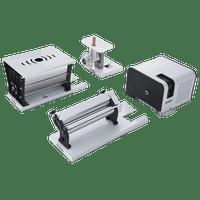 Supermix-Pro-Anodilar-3x1-Amassadeira-Cilindro-Extrusor-220V-1559