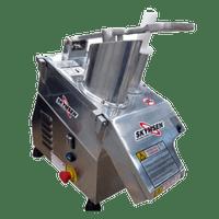 Processador-de-Alimentos-Skymsen-Inox-PAIE-sem-Disco-220V