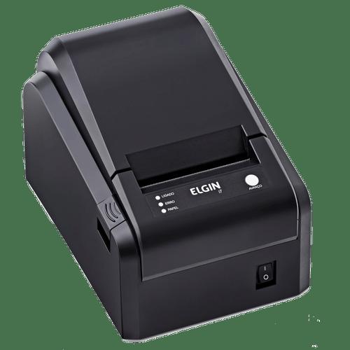 Impressora-Termica-Nao-Fiscal-Elgin-I7-USB-com-Serrilha