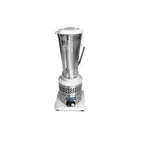 Liquidificador-Industrial-Metvisa-2-Litros-Alta-Rotacao-Copo-Inox-LAR2