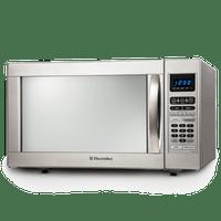 Microondas-Electrolux-45-Litros-Espelhado-MEX55-220V