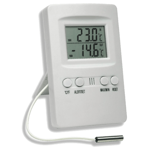 Termometro-Digital-para-Maxima-e-Minima-Incoterm-7427