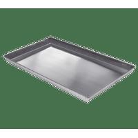 Assadeira-Lisa-de-Aluminio-Estampada-Imeca-60x40cm-330