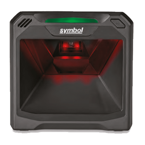 Leitor-de-Codigo-de-Barras-a-Laser-Symbol-DS7708